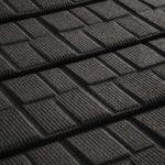 Charcoal (Древесный уголь)