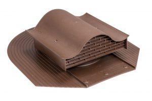 VILPE(KTV_Houpa)коричневый
