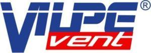 vilpe(logo)