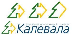 OSB3_(калевала)логотип