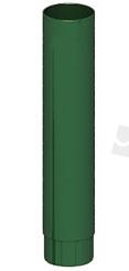 Престиж(труба водосточная)