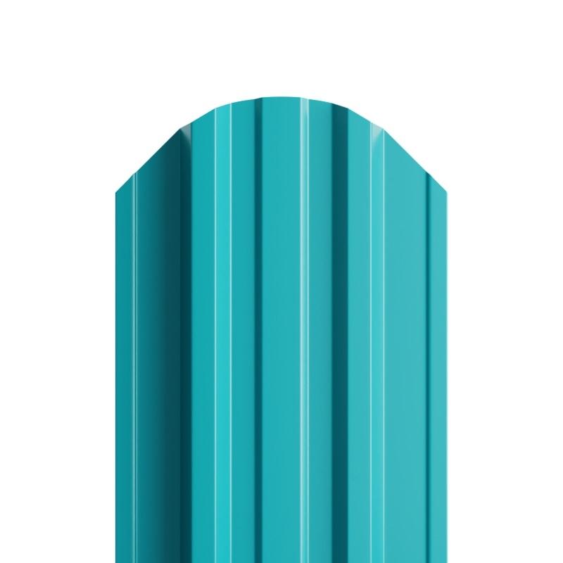 Штакетник(Lane-O)вид2